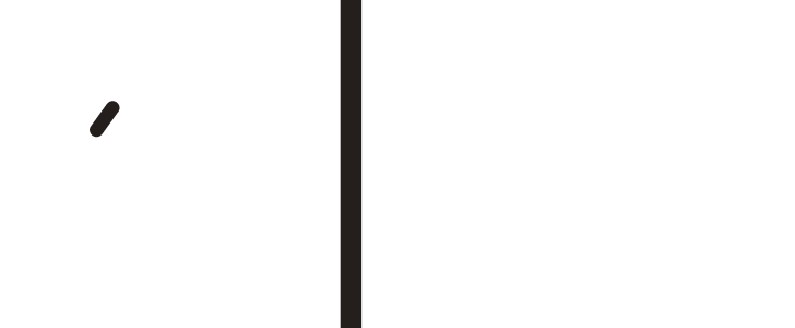 Northern Monkey Punter